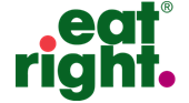 Eat right logo.png